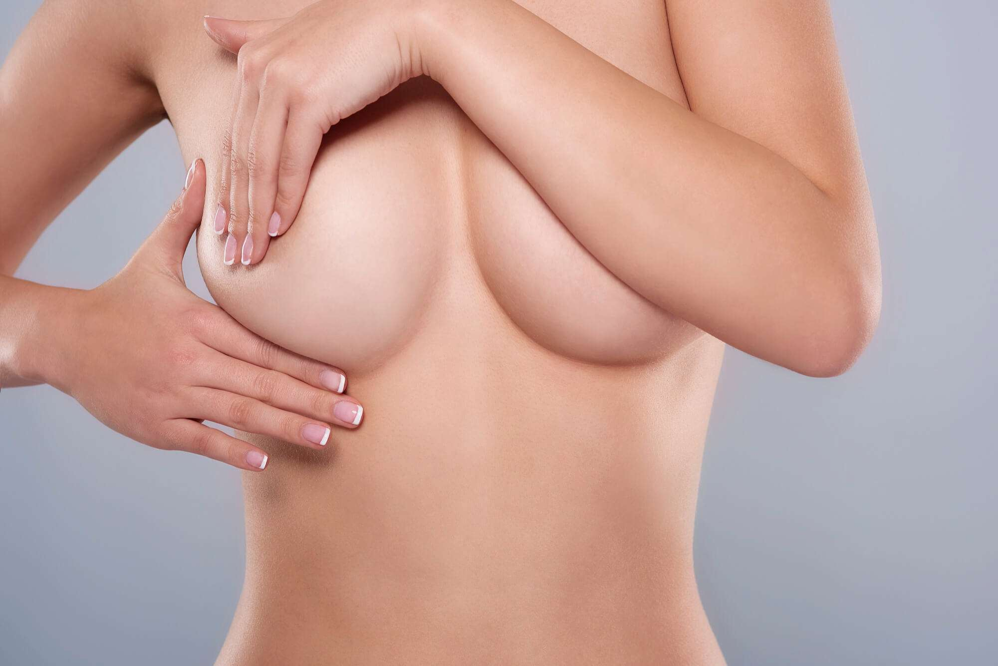 The Boob Implants Trends