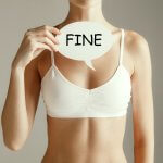 How to apply breast reduction
